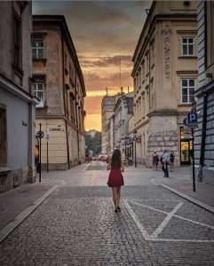 Krakow: In Review